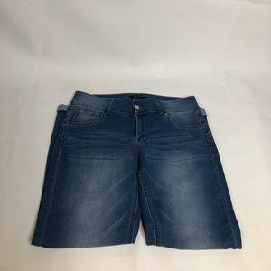 Jalate Missy Women's Jeans